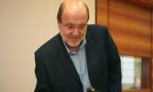 Αλεξιάδης: 'Εως και 10 χρόνια πίσω οι έλεγχοι του ΣΔΟΕ