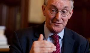 Βρετανία: Το Εργατικό Κόμμα θα υποστηρίξει την παραμονή του Ηνωμένου Βασιλείου στην ΕΕ