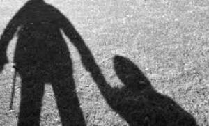 Λάρνακα: Απήγαγε την πρώην σύζυγο και το παιδί τους