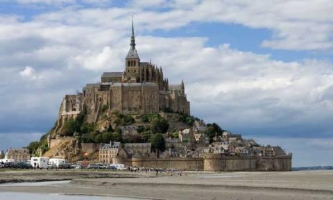 Caen στις νορμανδικές ακτές για σινεφίλ ψυχές (video)