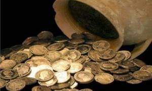 Συνελήφθη 55χρονος για μεγάλη υπόθεση αρχαιοκαπηλίας