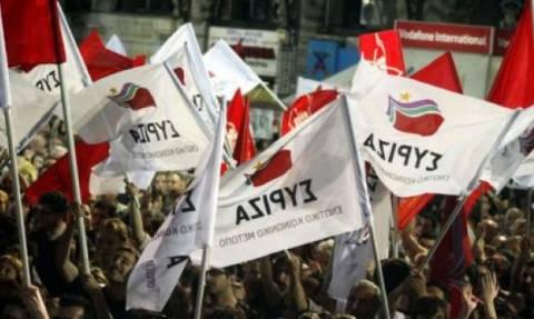 Επίθεση ΣΥΡΙΖΑ σε ΝΔ για τις αναφορές Κεφαλογιάννη στους Έλληνες Αστυνομικούς (vid)