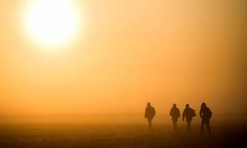 «Πρεμιέρα» για την Αρχή διαχείρισης ευρωπαϊκών κονδυλίων για το μεταναστευτικό