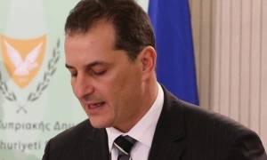 Λακκοτρύπης: Σε επενδύσεις Κινέζων στο Πεντάκωμο στοχεύει η Κύπρος