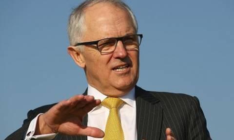 Τέλος εποχής για τον Άμποτ, νέος πρωθυπουργός στην Αυστραλία