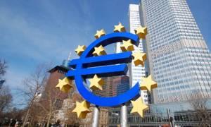 Αμετάβλητη η χρηματοδότηση από την ΕΚΤ