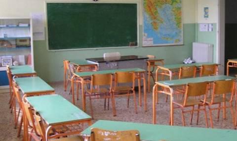 Μπακογιάννης: Εξήντα σχολεία κλειστά στη Στερεά Ελλάδα