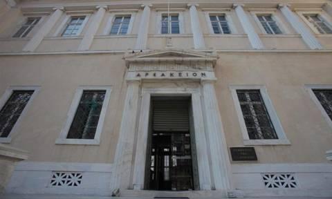 ΣτΕ: Συνεχίζονται οι αιτήσεις για κατ΄ εξαίρεση προσλήψεις