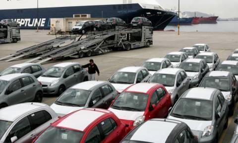 Αγορά Αυτοκινήτου: Ταξινομήσεις καινούργιων οχημάτων