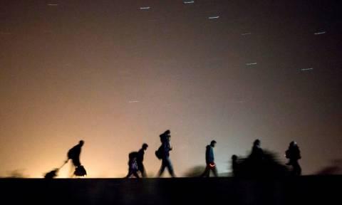 Το αργότερο μέχρι αύριο η εκταμίευση των 30 εκατ. ευρώ για τους πρόσφυγες