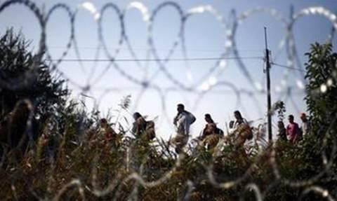 Ουγγαρία: Οι Αρχές έκλεισαν το βασικό σημείο προσέλευσης προσφύγων και μεταναστών