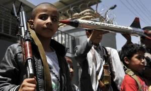 ΟΗΕ: Νέος κύκλος διαβουλεύσεων-Χαοτική η κατάσταση στην Υεμένη