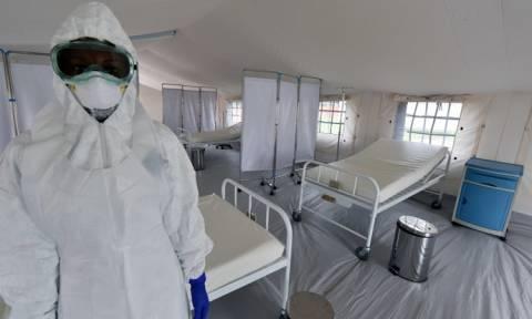 Σιέρα Λεόνε: Επιστρέφει ο εφιάλτης του Έμπολα