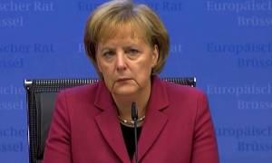 Γερμανία: Μικρές απώλειες για τη Μέρκελ δείχνει νέα δημοσκόπηση
