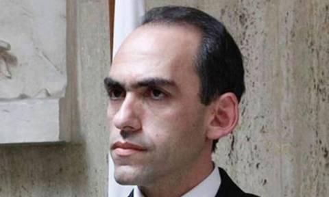 ΥΠΟΙΚ Κύπρου: 490 άτομα-εταιρείες στην κυπριακή λίστα Λαγκάρντ