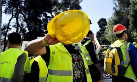 Μετά τις εκλογές η απόφαση του ΣτΕ  για την «Ελληνικός Χρυσός» - Συγκέντρωση στην Ολυμπιάδα