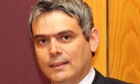 Καραγκούνης: Εχθρική η ΕΡΤ απέναντι στον Μεϊμαράκη