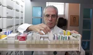 Λουράντος: Παντελής απουσία των θεμάτων Υγείας από τον προεκλογικό διάλογο