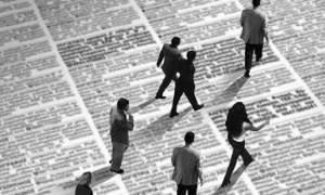Αύξηση της απασχόλησης το δεύτερο τρίμηνο 2015 στην Κύπρο