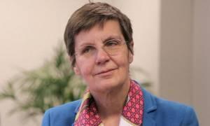 Κένινγκ: Ανάγκη αναδιάρθρωσης και ανακεφαλαιοποίησης του τραπεζικού συστήματος