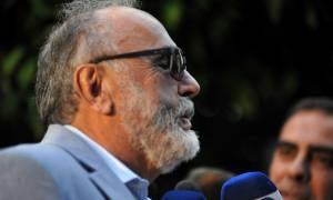 Κουρουμπλής: Μόνο ο ΣΥΡΙΖΑ μπορεί να εξασφαλίσει την πολιτική σταθερότητα