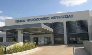 Συγκλονισμένη η Λευκωσία: Νεκρό βρέφος στα σκουπίδια Νοσοκομείου