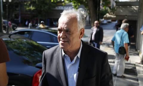 Εκλογές 2015 – Δραγασάκης: Δύναμη σταθερότητας ο ΣΥΡΙΖΑ
