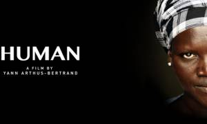 Tι είναι αυτό που μας κάνει ανθρώπους;: Το ντοκιμαντέρ της Google και του Yann Arthus-Bertrand
