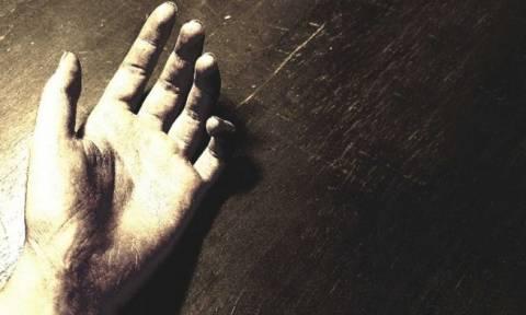 Ξάνθη: Ηλικιωμένος αποπειράθηκε να αυτοκτονήσει