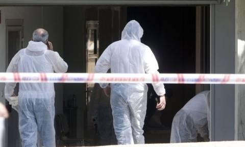 Συναγερμός στην ΕΛ.ΑΣ. - Τηλεφώνημα για δύο βόμβες στο υπουργείο Εσωτερικών