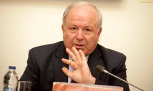 Εισαγγελέας Εφετών: Δεν προκύπτουν επαρκή στοιχεία για εμπλοκή Μαρκογιαννάκη στην υπόθεση Γιακουμάκη