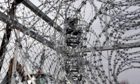 Κανένα έκτακτο μέτρο στον Έβρο δηλώνει στο Newsbomb η κυβέρνηση