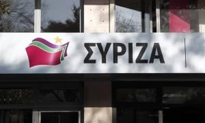 ΣΥΡΙΖΑ: Επικίνδυνα παιχνίδια Μεϊμαράκη που στρώνουν το δρόμο για το νεοναζισμό (vid)