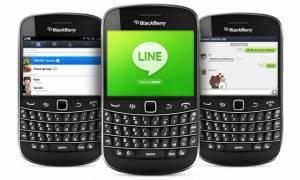Έρευνα αποκαλύπτει ότι οι κάτοχοι BlackBerry «δένονται» περισσότερο με το smartphone τους!