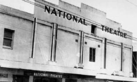 Κατεδαφίζεται ο ιστορικός ελληνικός κινηματογράφος στην Αυστραλία