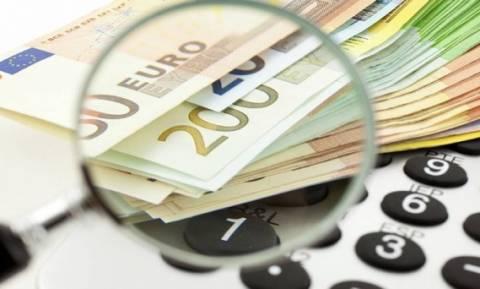 Υπουργικό συμβούλιο Κύπρου: Χωρίς νέους φόρους το 2016