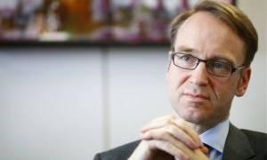 Βάιντμαν: Ευκαιρία για την Γερμανία η μετανάστευση