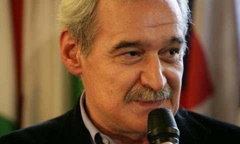 Νίκος Χουντής : Από τον ΣΥΡΙΖΑ έχει φύγει η Αριστερή ψυχή του