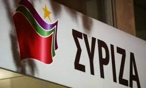 ΣΥΡΙΖΑ: Οι επενδύσεις επί Σαμαρά υποχώρησαν κατά 33,5%