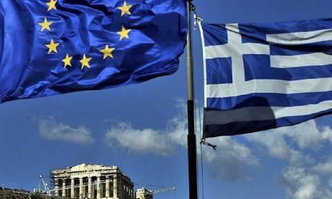 Η Ελλάδα εξοικονομεί 2 δισ. ευρώ με τα προγράμματα συνοχής