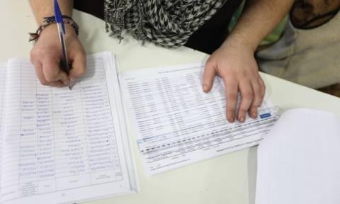 Εκλογές 2015 – Πώς να ψηφίσετε χωρίς ταυτότητα