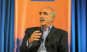 Δημοσκοπήσεις: Χαμένος ο Μεϊμαράκης στο ντιμπέιτ των… πρωθυπουργών