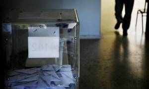 Δημοσκοπήσεις 2015: Δημοσκοπικό θρίλερ λίγο πριν την εκλογική αναμέτρηση