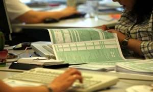 Διαγραφή ΑΦΜ για επιχειρήσεις που κλέβουν ΦΠΑ
