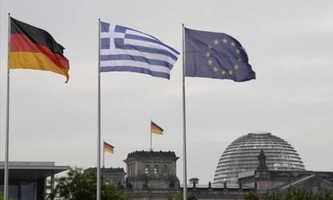 Γερμανία: H Ελλάδα να τηρήσει το χρονοδιάγραμμα των μεταρρυθμίσεων - Δεσμευτικά όσα συμφωνήθηκαν