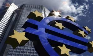 Νέα μείωση του ELA για τις ελληνικές τράπεζες από την ΕΚΤ