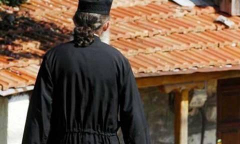 Εξιχνιάστηκε υπόθεση συκοφαντικής δυσφήμησης ιερωμένου
