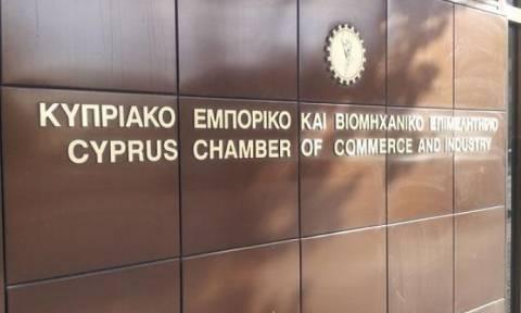 Eνισχύονται οι σχέσεις Κύπρου-Αιγύπτου