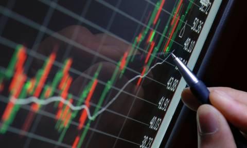 Δεν κουνήθηκε... φύλλο στις ευρωπαϊκές αγορές από τις εξελίξεις στην Ελλάδα στα τέλη Ιουνίου