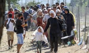 Περισσότεροι έλεγχοι στα γερμανικά σύνορα με την Τσεχία